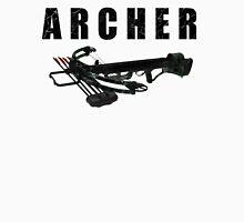 Archer 2 Unisex T-Shirt