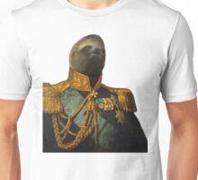 Sloth2 Unisex T-Shirt