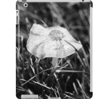 The Loner iPad Case/Skin