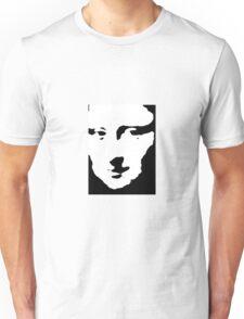 Mona ign6 Unisex T-Shirt