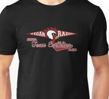 Angry Chicken Unisex T-Shirt