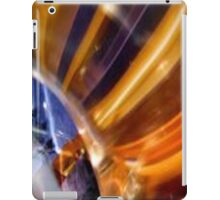 Galaxy i-pad case #6 iPad Case/Skin