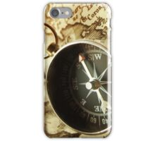 Give Life A Meaning iPhone Case/Skin
