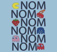 NOM  by cmmartinez2