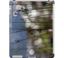 Dream Land iPad Case/Skin
