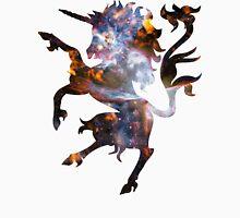 Cosmic Unicorn Unisex T-Shirt