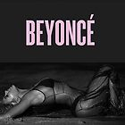 Beyonce by fleetus