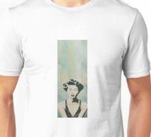 Lucid Dreaming  Unisex T-Shirt