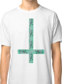 ARIZONA TEARS (no text) Classic T-Shirt