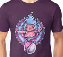 Mime Jr Unisex T-Shirt