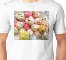 candies Unisex T-Shirt