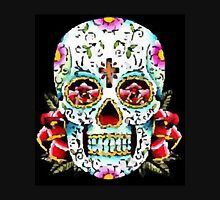 DayofTheDead Unisex T-Shirt