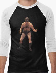 Lucha Libre - La Bestia v1 T-Shirt