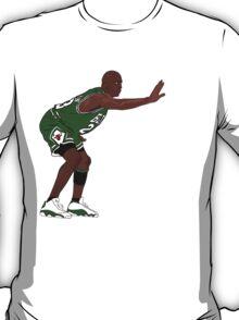 Ray Allen XIII T-Shirt