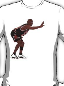 He Got Game XIII T-Shirt