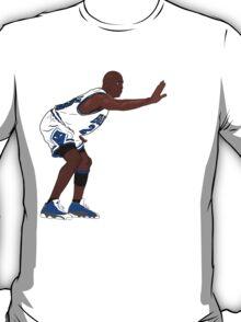 Flint XIII T-Shirt