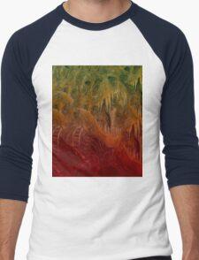 Trippysaurus Rex T-Shirt