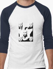 Mona Two T-Shirt
