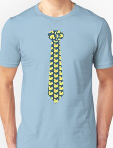 The Ducky Tie HIMYM T-Shirt