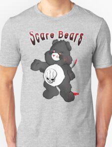 Scare Bears T-Shirt