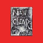 """NEW CLEAR IS THE NEW KEEN  YELL'ok'ACHE'' 3-17-2011  by Lyric Seller"