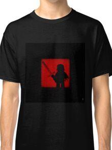 Shadow - Kylo Ren Classic T-Shirt