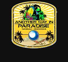 Nassau Bahamas Paradise Island Hoodie