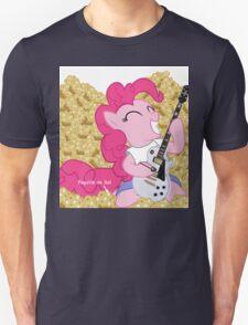 Tiernas Magdalenas Unisex T-Shirt