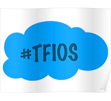 #TFIOS Poster