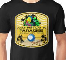 Cabo San Lucas Unisex T-Shirt
