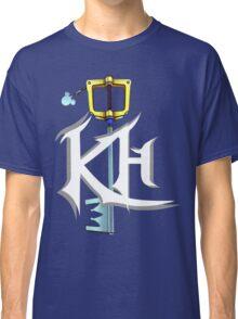 KH Logo Shirt Classic T-Shirt