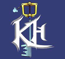 KH Logo Shirt Unisex T-Shirt