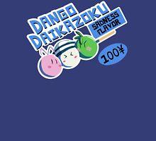 Dango Daikazoku Unisex T-Shirt