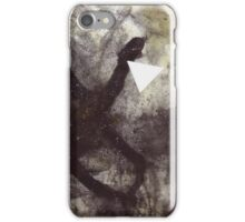 chemical. iPhone Case/Skin
