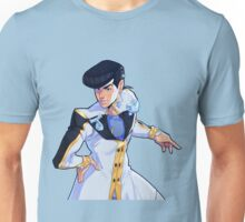 Diamond Boy 2 Unisex T-Shirt