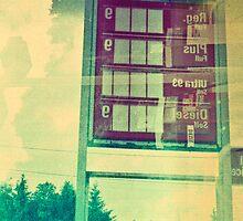petrol worries beyond just that. by ckdsf1970