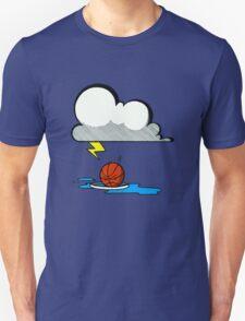 Beat the Heat Unisex T-Shirt