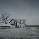 This Old House - 1 by jules572
