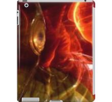 Galaxy i-pad case #8 iPad Case/Skin