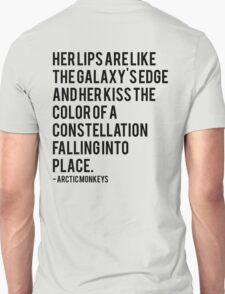 Arabella - Arctic Monkeys T-Shirt