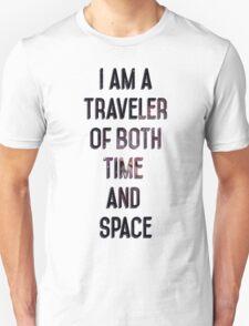 Led Zeppelin Kashmir T-Shirt