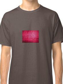 port kembla sketch Classic T-Shirt