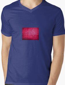 port kembla sketch Mens V-Neck T-Shirt