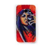 Rebel Without a Cause Samsung Galaxy Case/Skin