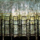 Skyward by LOREDANA CRUPI
