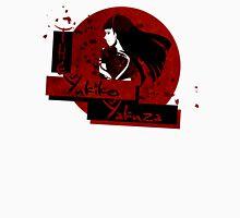 The Yukiko Yakuza Unisex T-Shirt