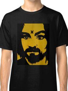 ATWA Classic T-Shirt