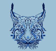 the lynx tee T-Shirt