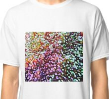 Living Reef Classic T-Shirt
