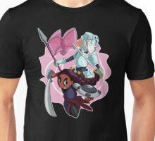Sworn to the Sword Unisex T-Shirt